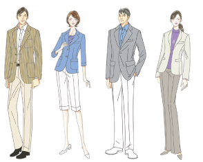 clothes_img04