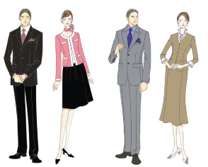 clothes_img05