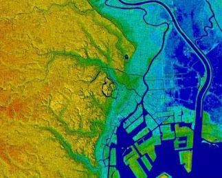 000061644 山の手は黄色 下町は青色.jpg