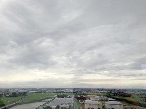 07すばらしい梅雨空.jpg