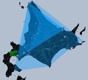 300北海道のイングレス.jpg