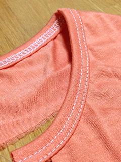 ふらっとろっくとバインダー バインダー衿 3ミリ幅カバーステッチ.jpg