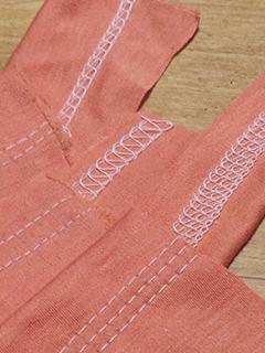 ふらっとろっくとバインダー 裾のカバーステッチ.jpg
