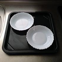 オーブンレンジ交換 02 シチュー皿2枚.jpg