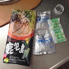 マルタイラーメン九州を食す 07 鹿児島とか.jpg