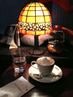 ラドリオ ウインナーコーヒー-1.jpg
