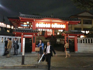 夜散歩 毘沙門様-1.jpg