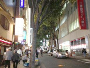 夜散歩 鳥茶屋-1.jpg