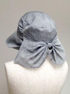 帽子を買いました 母の帽子.jpeg