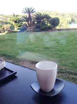 庭とほうじ茶hosei350.jpg