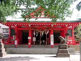 旧赤城神社280.jpg