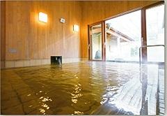 温泉の浴槽2.jpg