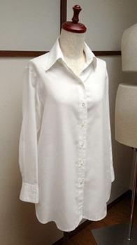 白シャツ1-1.jpg