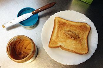 豆系トースト02 ピーナッツ設置.jpg