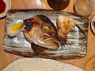 魚金かんぱちカマ焼き.jpg