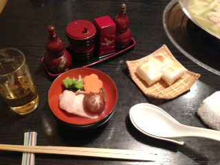 鳥茶屋 焼餅と七味-1.jpg