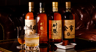 Japanese Whisky Promotion320.jpg