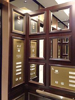 TSHインテリア03 エレベーターも素敵.jpg