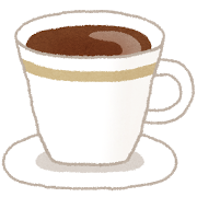 cafe_coffee.png