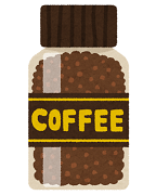 coffee_instant_mame.png