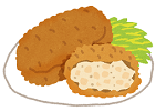 food_croquette100.png