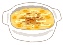 food_guratan.png