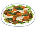 food_yasaiitame100.png