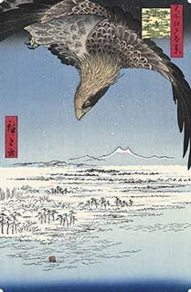 hiroshige184_main-thumb-480x480-694 洲崎十万坪 320.jpg