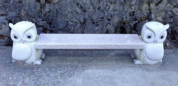 14フクロウのベンチ.jpg