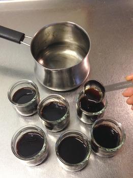 320きのとやのコーヒーゼリー07.jpg