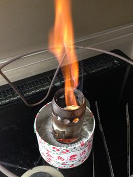 350-180㏄燃焼実験-06燃焼.png