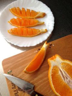 オレンジボート-1.jpg