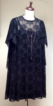 シャンソン衣装 アクセサリー-1.jpg
