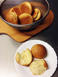 丸パン11.jpg