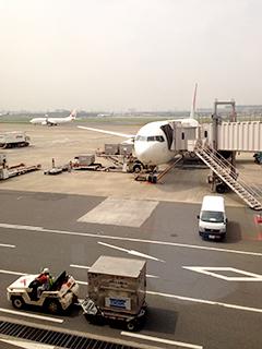 北海道旅行 01 羽田空港.jpg