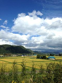 北海道旅行 02 旭川田園風景.jpg