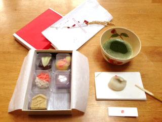 和菓子 新春-1.jpg