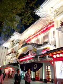 夜の歌舞伎座-1.jpg