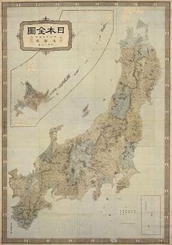 明治日本地図 東北.jpg