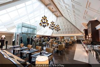 東京駅丸の内駅舎レポート2 320.jpg