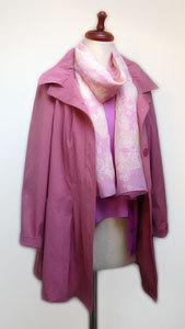 桜色コート 300-ノイズ軽減.jpg