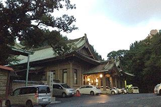 湯島聖堂 玄関.jpg