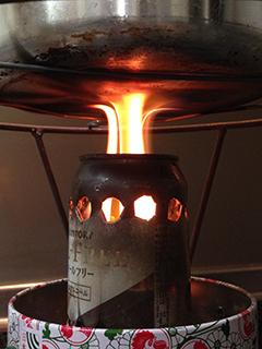 炊飯09 十分な炎.jpg
