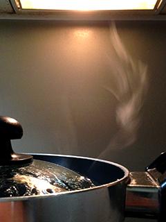 炊飯15 湯気.jpg