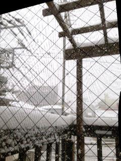 窓の雪-1.jpg