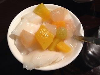 芝蘭の杏仁豆腐.jpg