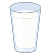 drink_milk_glass.png