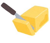 food_butter.png